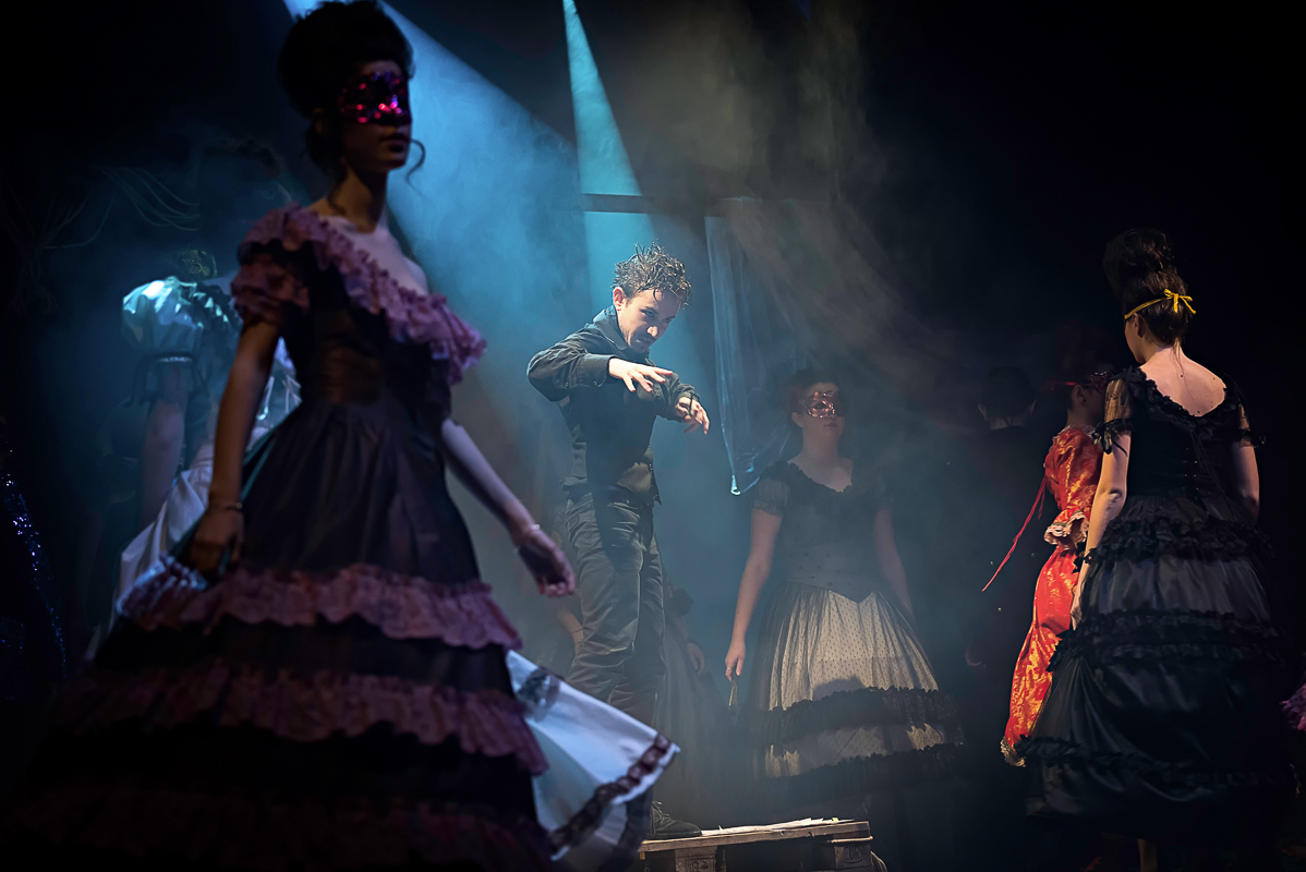 teatro-illuminazione-solechegioca
